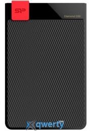 Silicon Power 2.5 USB 3.1 1TB Diamond D30 (SP010TBPHDD3SS3K)