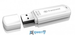 Transcend 128GB USB 3.0 JetFlash 730 (TS128GJF730)