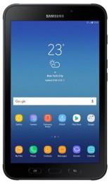 Samsung Galaxy Tab Active 2 8.0 LTE (SM-T395N) Black