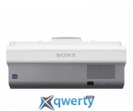 Sony VPL-SX631 3LCD