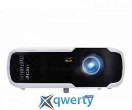 ViewSonic PA502X DLP