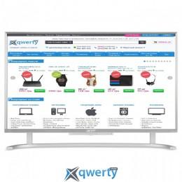 Acer Aspire C22-760 (DQ.B8WME.001) Silver купить в Одессе