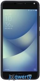 Asus ZenFone 4 Max 3/32GB 16MP (ZC554KL-4A019WW) DualSim Black (90AX00I1-M02150)