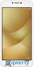 Asus ZenFone 4 Max 3/32GB (ZC554KL-4G060WW) DualSim Gold (90AX00I2-M01620)