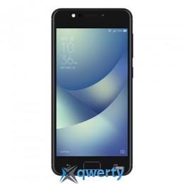 Asus ZenFone 4 Max (ZC520KL-4A011WW) DualSim Black (90AX00H1-M02180)