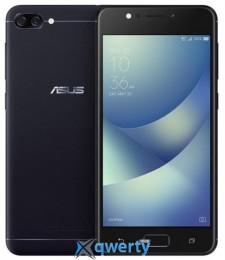 Asus ZenFone 4 Max (ZC520KL-4A045WW) DualSim Black (90AX00H1-M02190)