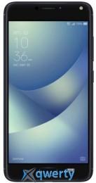 Asus ZenFone 4 Max (ZC554KL-4A067WW) DualSim Black (90AX00I1-M01580)