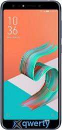 Asus ZenFone 5 Lite 4/64GB (ZC600KL-5A013WW) DualSim Black (90AX0171-M01200) купить в Одессе