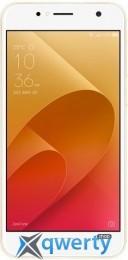 Asus ZenFone Live (ZB553KL-5G088WW) DualSim Gold (90AX00L2-M01170)