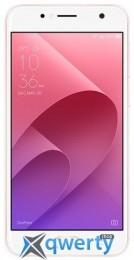 Asus ZenFone Live (ZB553KL-5I089WW) DualSim Pink (90AX00L3-M01180) купить в Одессе