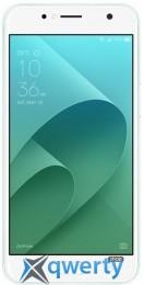 Asus ZenFone Live (ZB553KL-5N001WW) DualSim Mint Green (90AX00L4-M01190)
