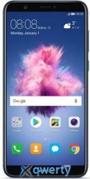 Huawei P Smart (Fig-LX1) DualSim Blue (51092DPL_)