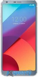 LG G6s (H870s) 4/32G DUAL SIM PLATINUM (LGH870S.ACISPL)