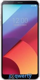 LG G6s (H870s) 4/32G DUAL SIM TERRA GOLD (LGH870S.ACISGD)