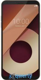 LG Q6 (M700) 2/16GB DUAL SIM GOLD (LGM700.ACISKG)