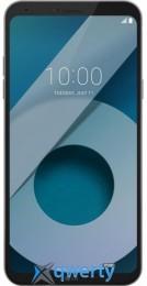 LG Q6 (M700) 2/16GB DUAL SIM PLATINUM (LGM700.ACISPL)