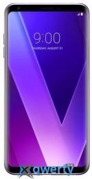 LG V30+ (H930) 4/128GB DUAL SIM LAVENDER VIOLET (LGH930DS.ACISVI)