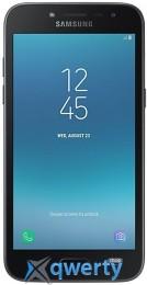 Samsung J250F (Galaxy J2 2018 LTE) DUAL SIM BLACK (SM-J250FZKDSEK)