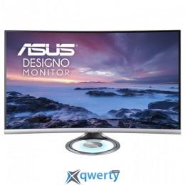 ASUS Designo Curve MX32VQ (90LM03R0-B01170)