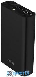 ASUS ZEN POWER PRO 10050mAh Black (90AC00S0-BBT060)