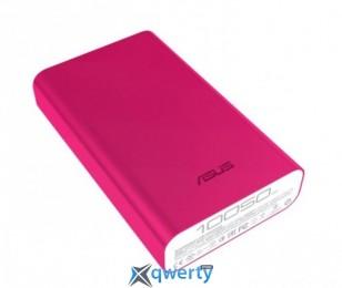 ASUS ZEN POWER PRO 10050mAh Pink (90AC00S0-BBT018)