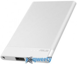 ASUS Zen Power Slim (ABTU015) 4000mAh White (90AC02C0-BBT011)