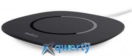 Belkin Qi Wireless Charging Pad (F8M747bt)
