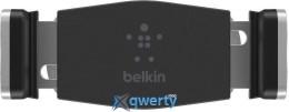 BELKIN VENT MOUNT V2 (F7U017bt)