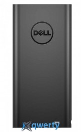 Dell Power Companion 18000 mAh (451-BBMV)