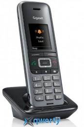 Gigaset S650H PRO (S30852-H2665-R121)