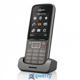 Gigaset SL750H PRO (S30852-H2752-R122)
