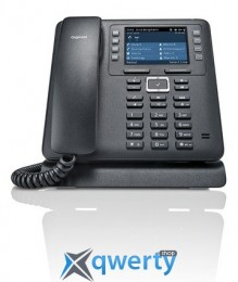 GigasetPro Maxwell 3 (S30853-H4003-R101)