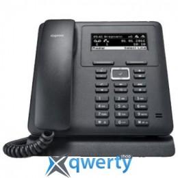 GigasetPro Maxwell basic (S30853-H4002-R101)