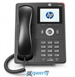 HP 4110 IP Phone (J9765A)