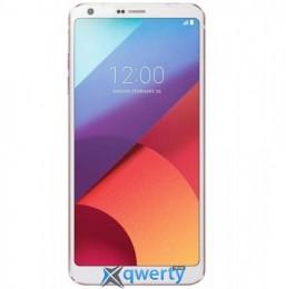LG G6 32GB (White) EU