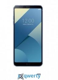 LG G6 64GB (Blue) EU