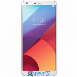 LG G6 64GB (White) EU