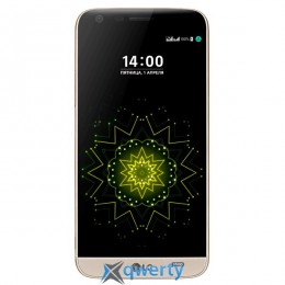 LG H845 G5se (Gold) EU купить в Одессе