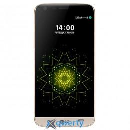 LG H845 G5se (Gold) EU