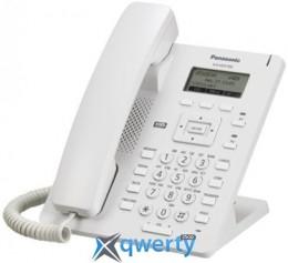 Panasonic KX-HDV100RU White (KX-HDV100RU)