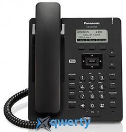 Panasonic KX-HDV100RUB Black (KX-HDV100RUB)