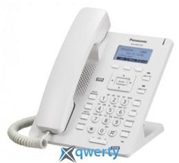 Panasonic KX-HDV130RU White (KX-HDV130RU)