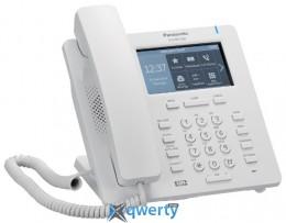 Panasonic KX-HDV330RU White (KX-HDV330RU)