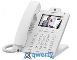 Panasonic KX-HDV430RU White for PBX KX-HTS824RU (KX-HDV430RU)