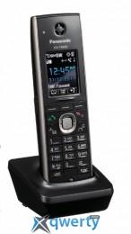 Panasonic KX-TPA60RUB, для IP-DECT телефона KX-TGP600RUB (KX-TPA60RUB)