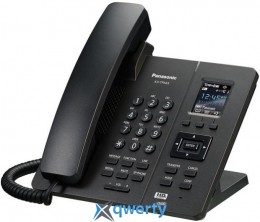 Panasonic KX-TPA65RU Black, для KX-TGP600RUB (KX-TPA65RUB)