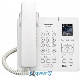 Panasonic KX-TPA65RU White, для KX-TGP600RUB (KX-TPA65RU)
