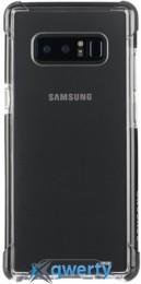 Tucano Denso Antishock Cover для Samsung Note 8 (чёрный) (SGN8DE-BK)