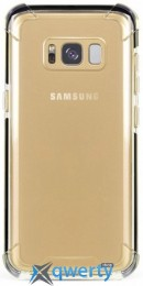 Tucano Denso Antishock для Samsung S8 (чёрный) (SG8DE-BK)