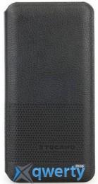 Tucano Elmo Booklet для Samsung S8 (чёрный) (SG8EM-BK)